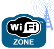 Eezcit Hosted Wifi